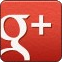 My Google Plus Page