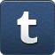 My Tumblr Page