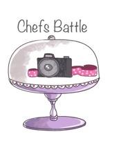 Chefs Battle